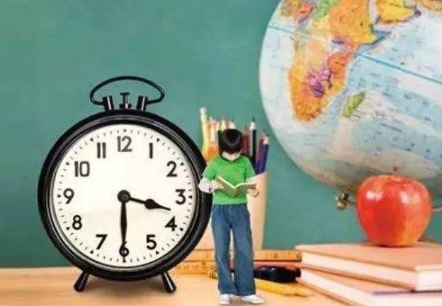"""課後服務,解""""三點半""""難題 為安徽的這項舉措點讚"""