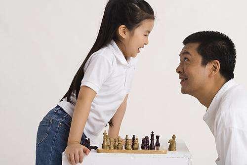 專家支招助力親子有效溝通