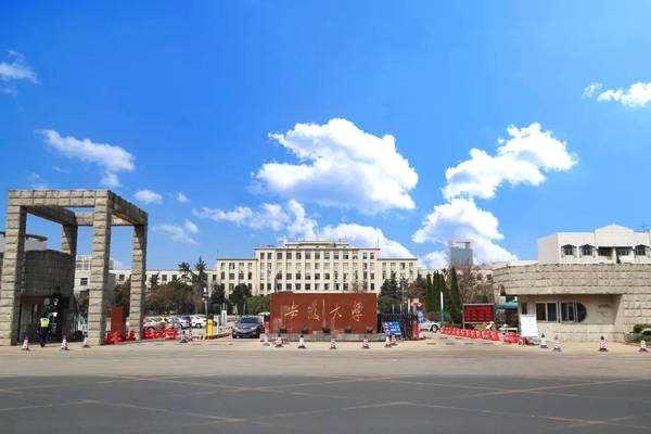 安徽:推進世界一流大學與一流學科的建設