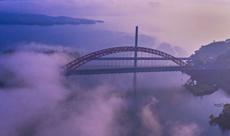 太平湖雙橋