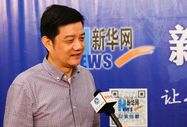 中國移動對在5G未來的發展繼續保持領跑地位充滿信心。
