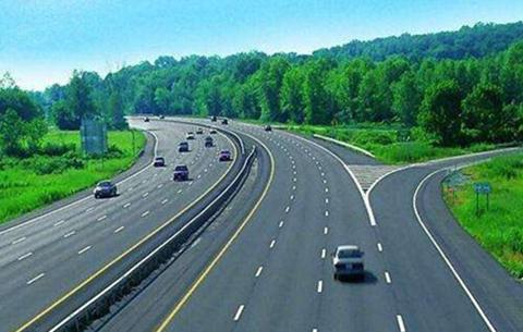 安徽發布端午假期高速公路出行指南