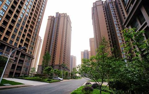 安徽:申用公租房還可獲得租賃補貼