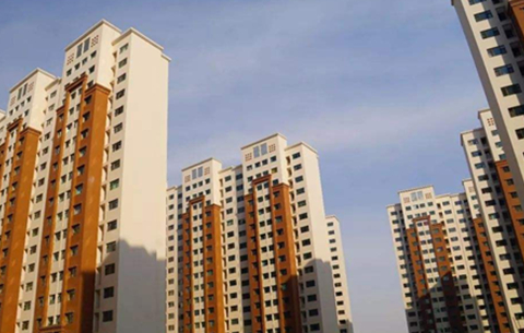 合肥公共租賃住房申請指南發布