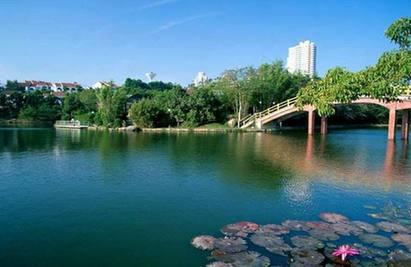 巢湖將打造有巢氏文化主題公園