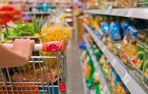 上半年安徽省消費品零售總額增長10.9%