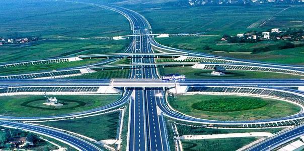 7月份安徽省規模以上工業增加值增長6.9%