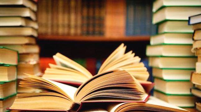 2020年考研將于10月10日開始報名