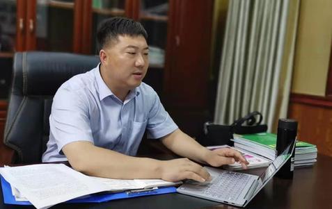 譚祖輝:做農業,不僅僅靠情懷