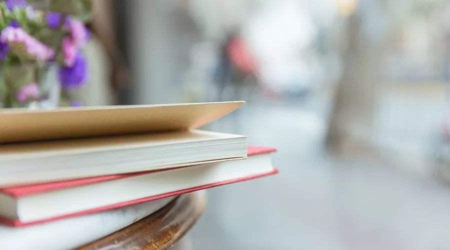 2020年碩士研究生招生考試安徽省共設置25個報考點