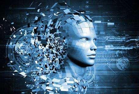 安徽省加快建設新一代人工智能産業基地