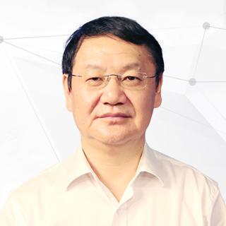 吳祖講:以金融力量助力制造業高質量發展