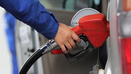 安徽92#汽油今起每升漲一毛錢