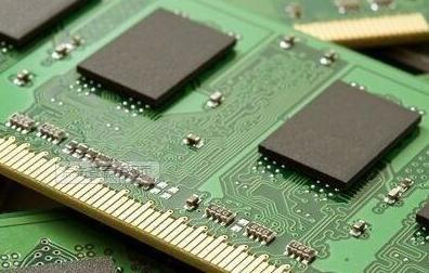 三年磨一劍!長鑫存儲內存芯片自主制造項目投産