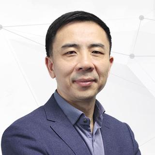 柏鵬:智能化助力先進制造業發展