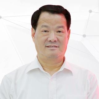 """彭壽:自主創新 創造新一代玻璃基板""""中國速度"""""""