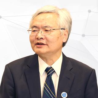 """陳學東:讓""""綠色""""成為裝備制造業發展的底色"""
