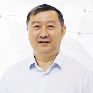 夏曉波:融慧聚核 數據驅動制造業轉型升級