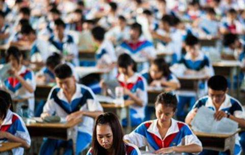 安徽省2020年高考報名工作即將啟動