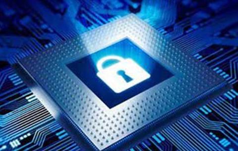 安徽:網絡信息安全應急演練舉行