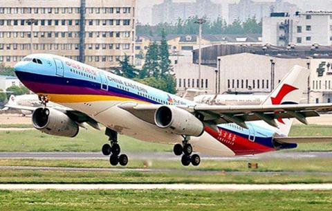 安徽推進民航機場建設 2025年民用運輸機場將超7個