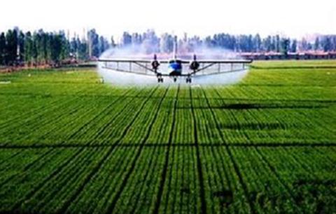 安徽省聚力培育近2000家農業産業化聯合體