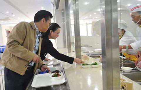 安徽:差旅夥食費和市內交通費收交管理有新規
