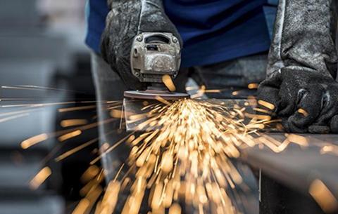安徽前8月規上工業企業利潤同比增長11%