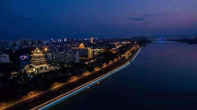 長三角城市(shi)經濟協(xie)調會新增7個城市(shi)