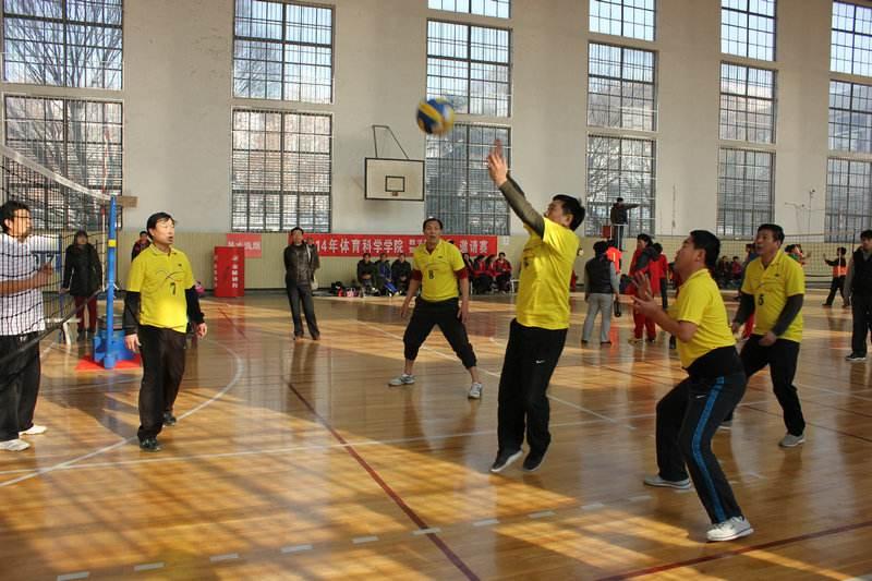 安徽省第五屆普通高等學校體育教師教學技能比賽獲獎名單公示