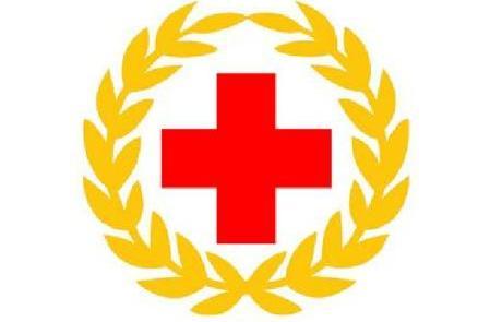 全國紅十字係統第二屆眾籌扶貧大賽收官 募集金額超3000萬
