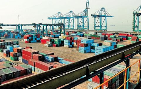 安徽前3季度GDP同比增7.8% 主要指標增長快于全國、領先中部