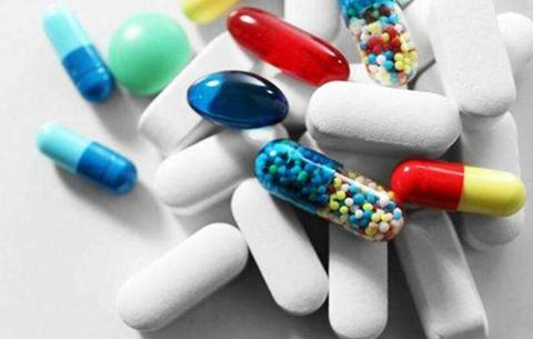 安徽發布十大用藥警示