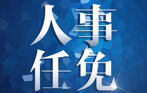 蕪湖發布一批幹部任前公示 擬破格提拔兩名女幹部