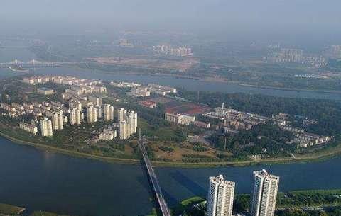 皖(wan)西學院︰以提升師(shi)生獲得感幸福感檢測主(zhu)題教育成效(xiao)