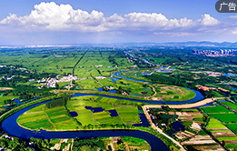 一語看滁州(zhou)