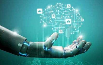 安徽將創建一批人工智能新平臺