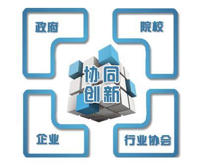 安徽:産教融合 推進協同創新