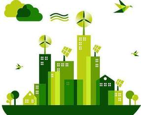 2019年安徽省綠色工廠名單出爐