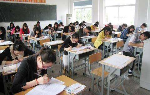 安徽為中小學及幼兒教師各劃定職業道德紅線