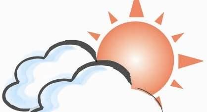 本周安徽重迎陽光 氣溫持續走低