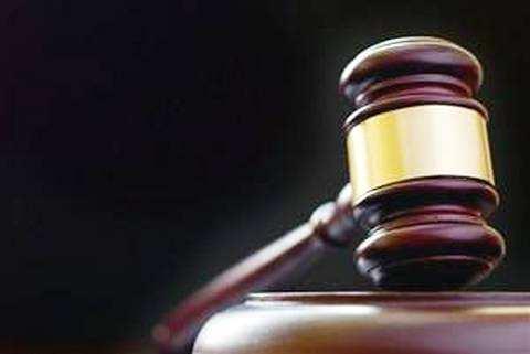 安徽檢察機關依法對錢斌涉嫌受賄、濫用職權案提起公訴
