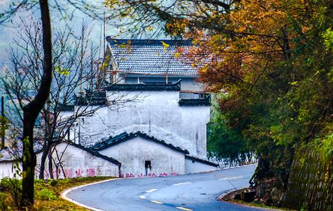 2019年(nian)安徽(hui)自駕游大會(hui)將在安徽(hui)蕪(wu)湖舉辦