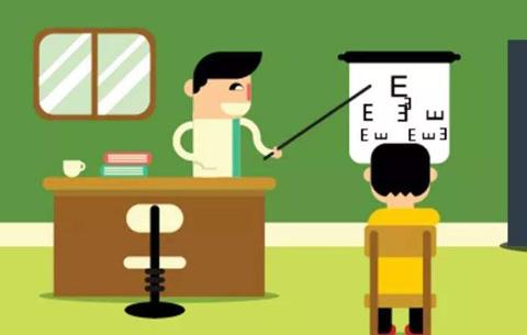 省教育廳集中回復人大代表關注的教育熱點問題