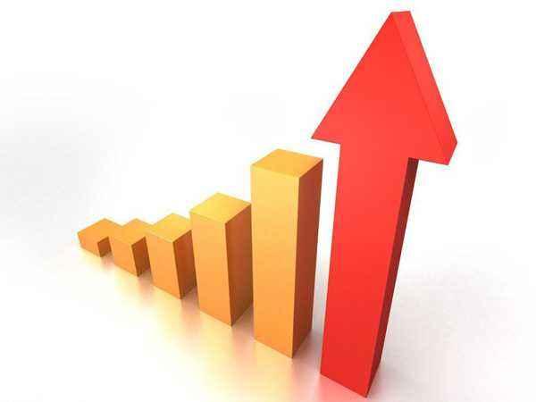 前10月安徽固定(ding)資(zi)產(chan)投資(zi)增速創年(nian)內新高同比增長8.8%