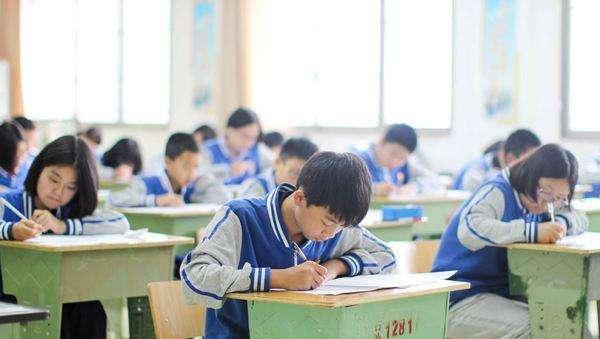 """安徽:民辦學校不得""""高額物質獎勵式""""招生"""