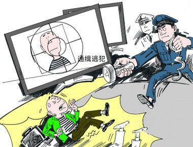 組(zu)團(tuan)盜(dao)竊沿街商鋪 民警跨省追捕擒獲蟊賊(zei)