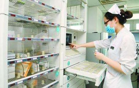 安徽首個互聯網醫院藥(yao)品包裹送達
