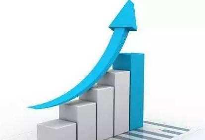 11月全省規上工(gong)業增加值同(tong)比(bi)增6.3%