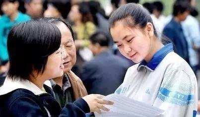 安徽印發應用型(xing)本科(ke)高校面向(xiang)中職對(dui)口(kou)招(zhao)生(sheng)實施方案